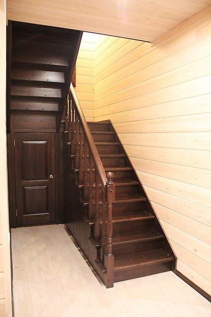 Лестница цена, где купить лестница в Одесской области, стр 2