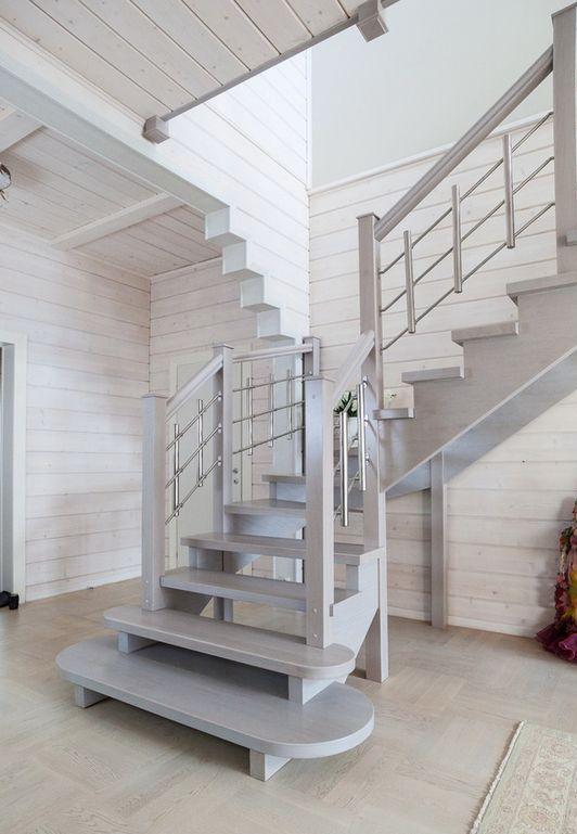 Купить Мебельный щит для деревянных лестниц - цены и